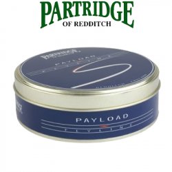 Partridge Payload