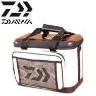 Daiwa Semi-Hard Cool Bag