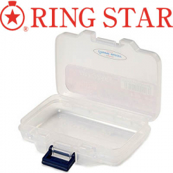 Ring Star DM-375F