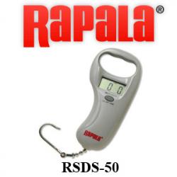 Rapala rsds