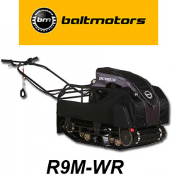Baltmotors Compact C-R9M-WR