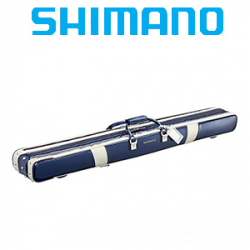 Shimano RC-012L Rod Case