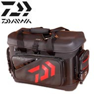 Daiwa Cool Bag FF (J)