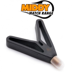Middy V Head Rod Rest