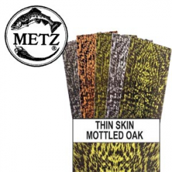 Metz Thin Skin Mottled