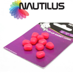 Nautilus PopUp Sweet Corn Red