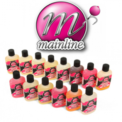 Mainline Profile Plus Flavours