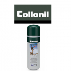 Collonil Textile Wash 250ml