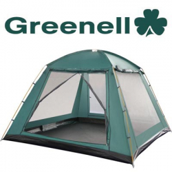 "Greenell ""Норма"""