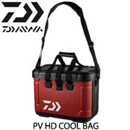 Daiwa PV HD Cool Bag