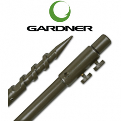 Gardner Twistik 2ft