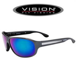 Vision VWM11 Superstar