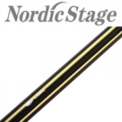 Nordic Stage Scout B