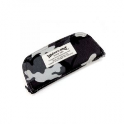 Органайзер Waterland Spoon Wallet Cloth M #1