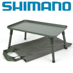 Shimano Bivvy Table