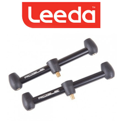 Leeda Rogue Rod Buzz Bar Set