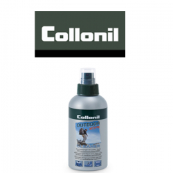 Collonil Cleaner 200ml