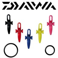 Daiwa Lure Hook Holder