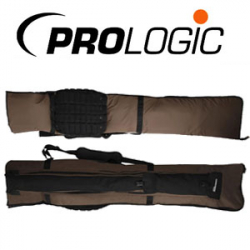 Prologic Commander 3+3