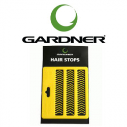 Gardner Hair Stops Yellow