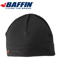 Baffin Toque Stretch Fleece Black
