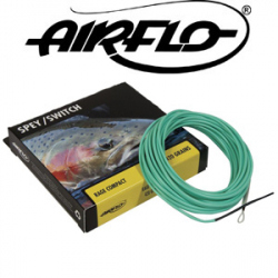Airflo Rage Compact Float