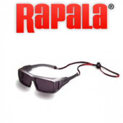 Rapala Fitover RVG-098