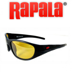 Rapala Sportsmans Floater RVG-008
