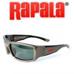 Rapala Sportsmans Floater RVG-034