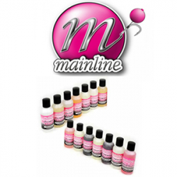Mainline Response Flavours