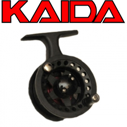Kaida Ice Fishing Reel