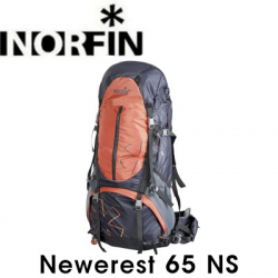 Norfin Newerest 65 NS