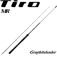 Graphiteleader Tiro MR