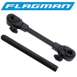 Flagman Feeder Arm
