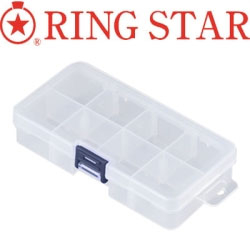 Ring Star DM-1410