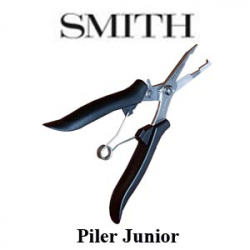 Smith Plier Junoir
