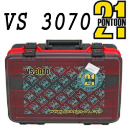 Pontoon21 VS-3070-P21