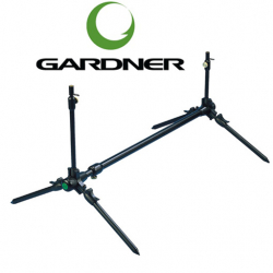 Gardner Captive Black Shadow Pod Upright