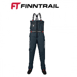 Finntrail Sprinter-Z 1529 Denim