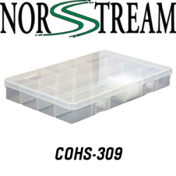 Norstream COHS-309