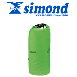 Simond Canyon 35L