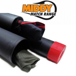 Middy Rod Tube