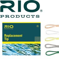 Rio Skagit 15ft Floating Tip