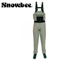 Snowbee Breatheble XS ПВХ