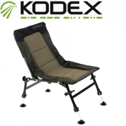 Kodex Robo Eazi-Carry Chair