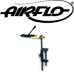 Airflo Rotable Lever Spring Vice F-TS012
