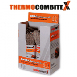 Thermocombitex Omega Thermo