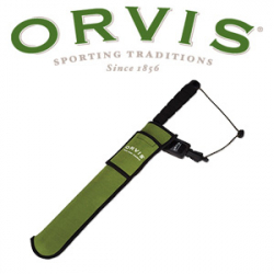 Orvis Ripcord Wading Staff
