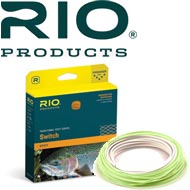 Rio Switch Chucker