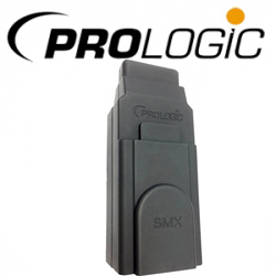 Prologic SMX Alarm Protective Cover